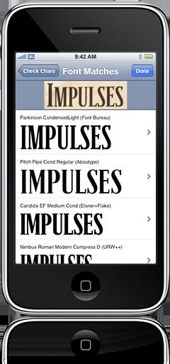 fonts-phone-240