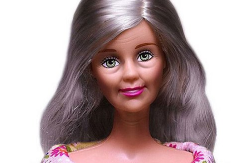 modern-barbie-idols-get-old