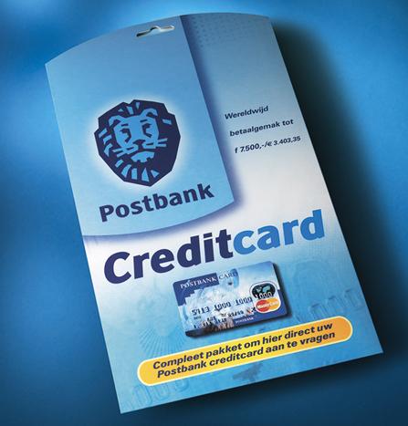 postbank1