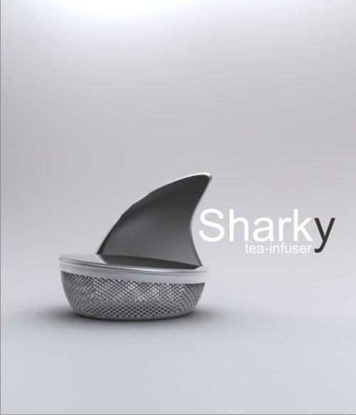 shark_infuser1