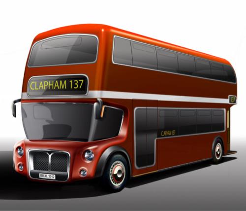 london-bus21