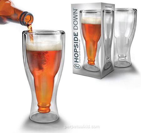 beer-1688