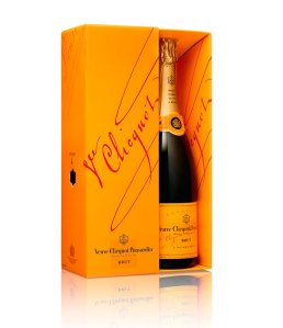 veuve-clicquot_designbox1