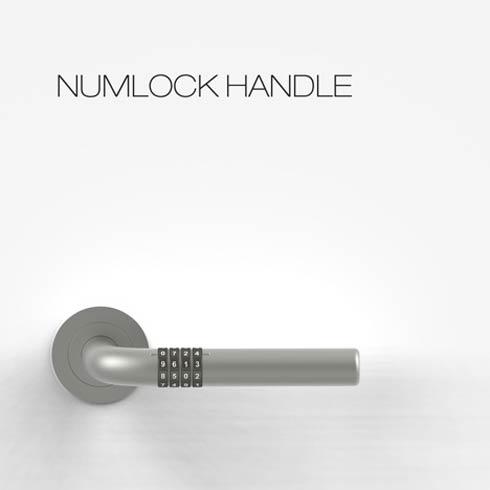 numlock-door3