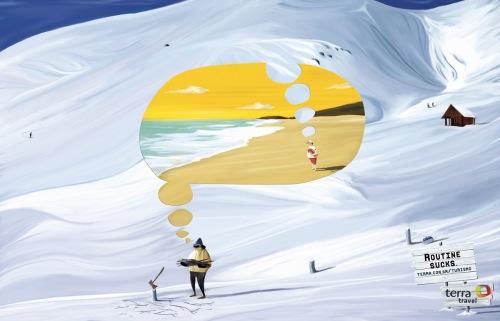 terraviagens_neve-1