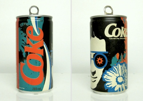 vintage-coke-can-design-6