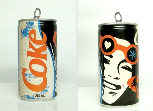 vintage-coke-can-design-7