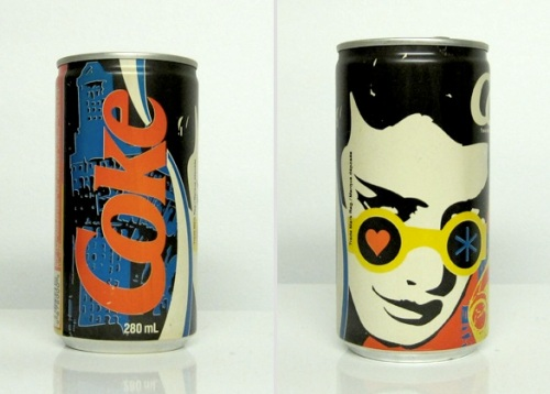 vintage-coke-can-design