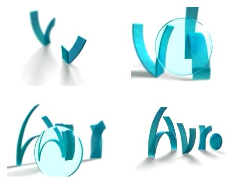 AVRO 10years