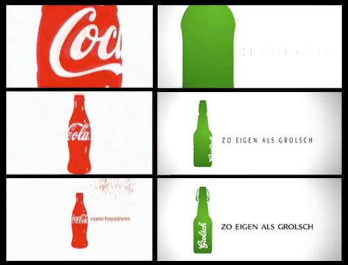 Grolsh-vs-CocaCola
