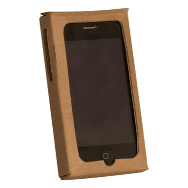 iPhonecase1