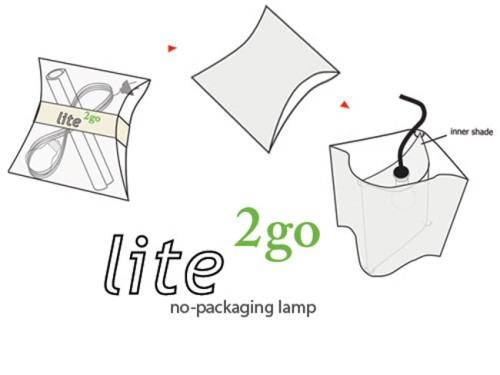lite2go_line
