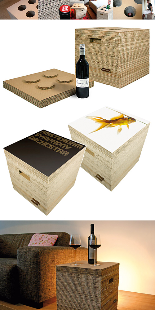 Design4wine-winebox