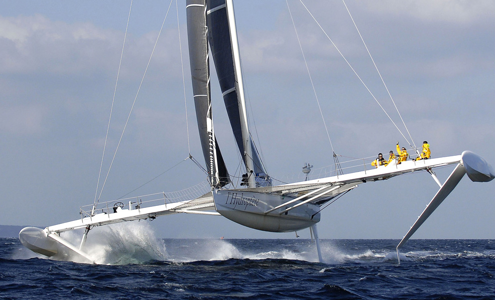 PHARAONIQUE........... Hydroptere_2_79-1
